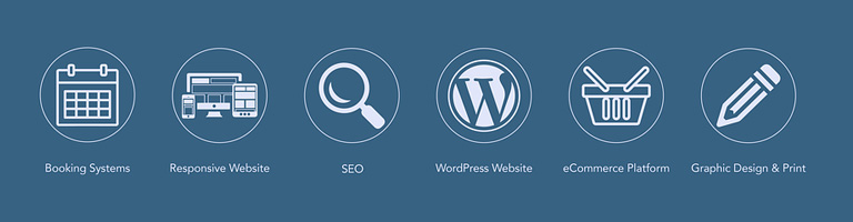 How can I get WordPress for free?